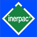 Inerpac technologies